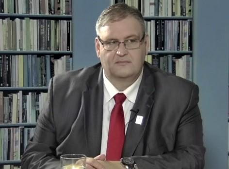 W środę decyzja w sprawie Święczkowskiego
