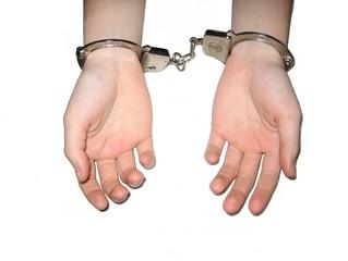 Podejrzany o zabójstwo w rękach policji