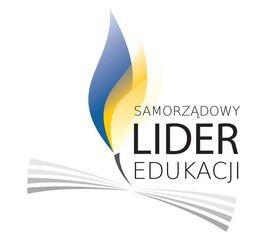 Kto Samorządowym Liderem Edukacji?