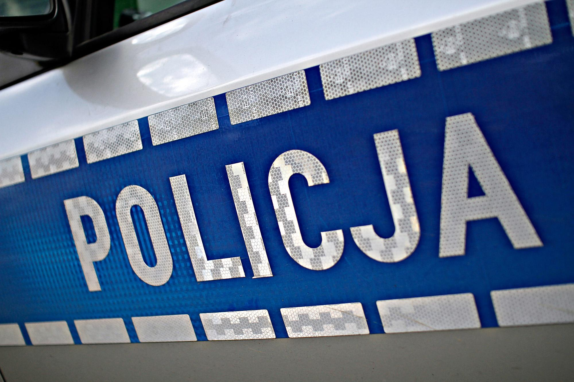 policja56