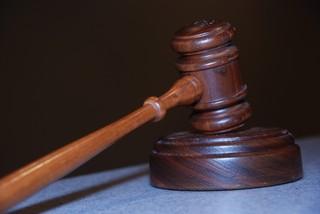 Podejrzany o zabójstwo matki 30-latek – niepoczytalny