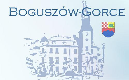 Festyn rodzinny w Boguszowie-Gorcach