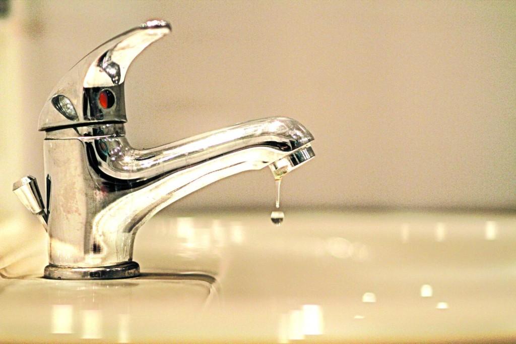 Zapłacimy więcej za wodę?