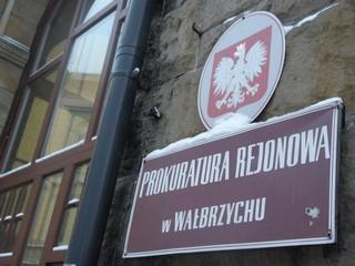 prokuratura_w_walbrzychu