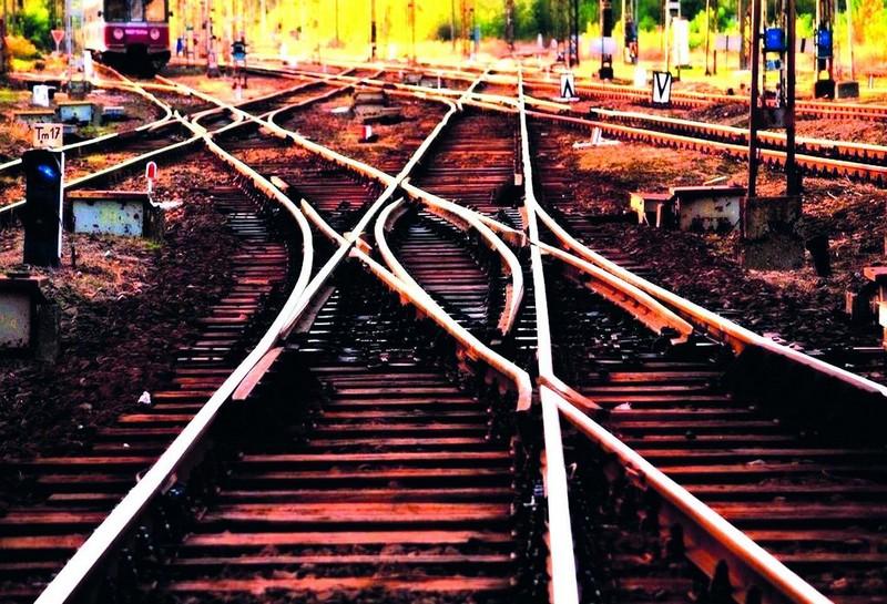 Linia kolejowa odzyska dawny blask