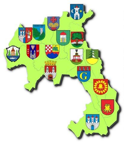 Miasta i gminy z powiatu świdnickiego dołączyły do Aglomeracji Wałbrzyskiej