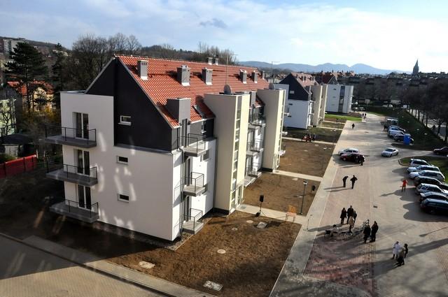 Wiejska_mieszkania