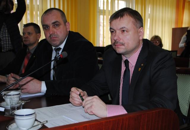 Delegacje_starosty