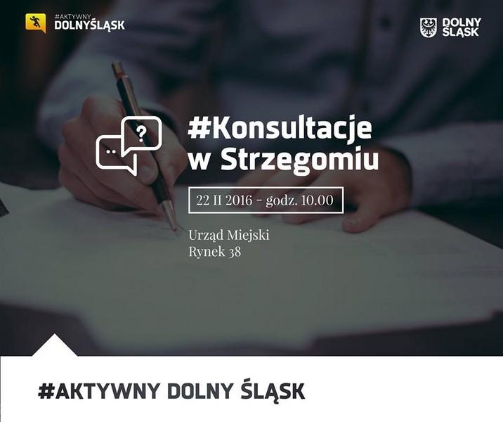 Aktywny Dolny Śląsk – co warto wiedzieć