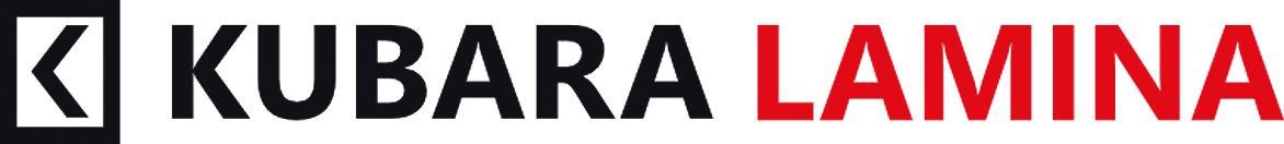 logo_kubara_lamina