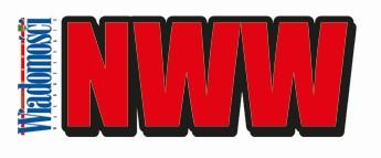 logo_nww