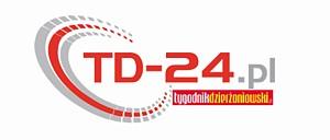 td-24
