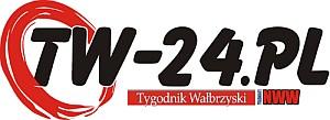 tw-24_logo