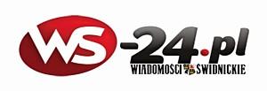 ws-24