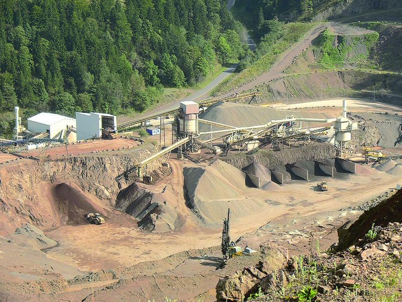 Ta decyzja jest na rękę kopalni w Bartnicy