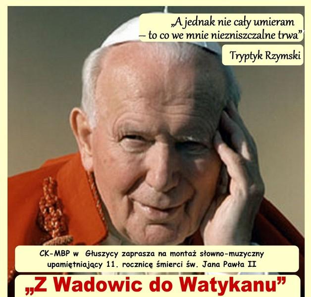 Z_Wadowic
