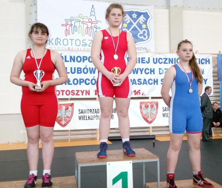 Krotoszyn_zapasy
