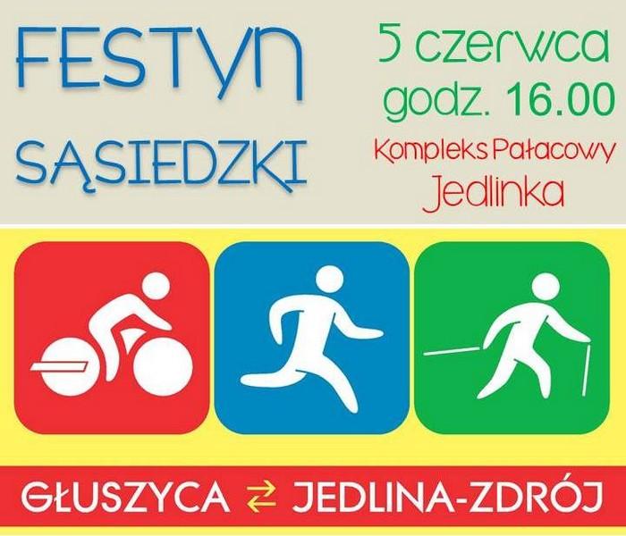 #ACTIVE – nowa trasa dla aktywnych!