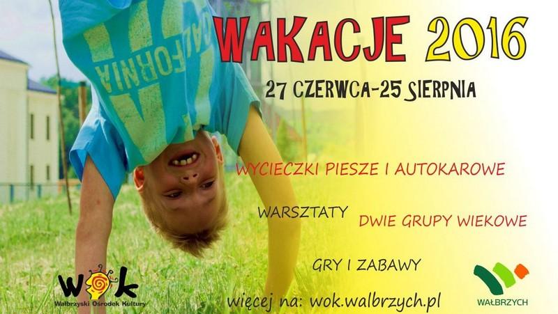 Wakacje_WOK