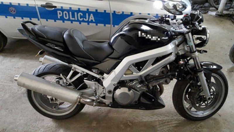 Motocykl_quad