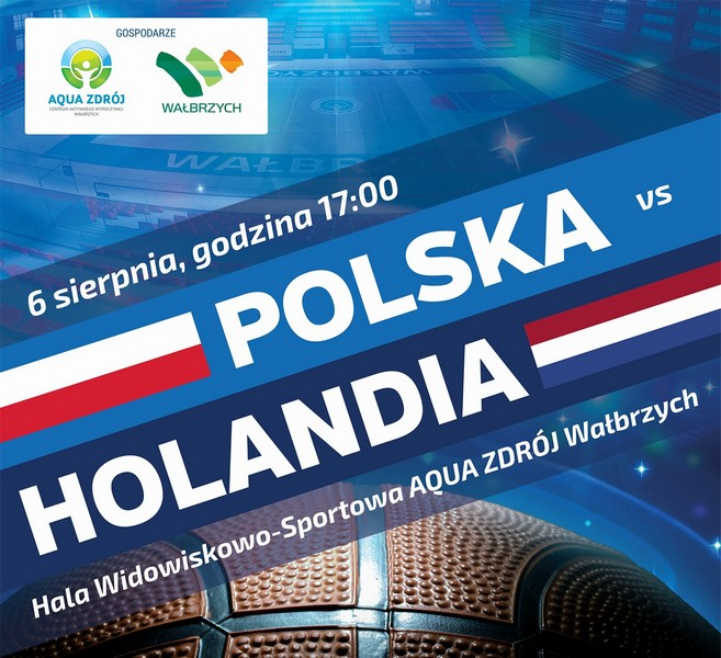 Polska_Holandia