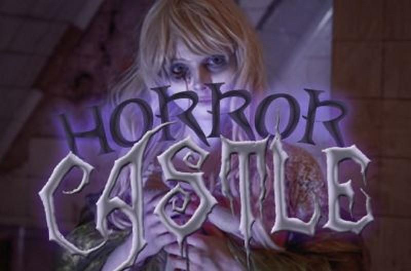 """Szykuj się na """"Horror Castle"""""""