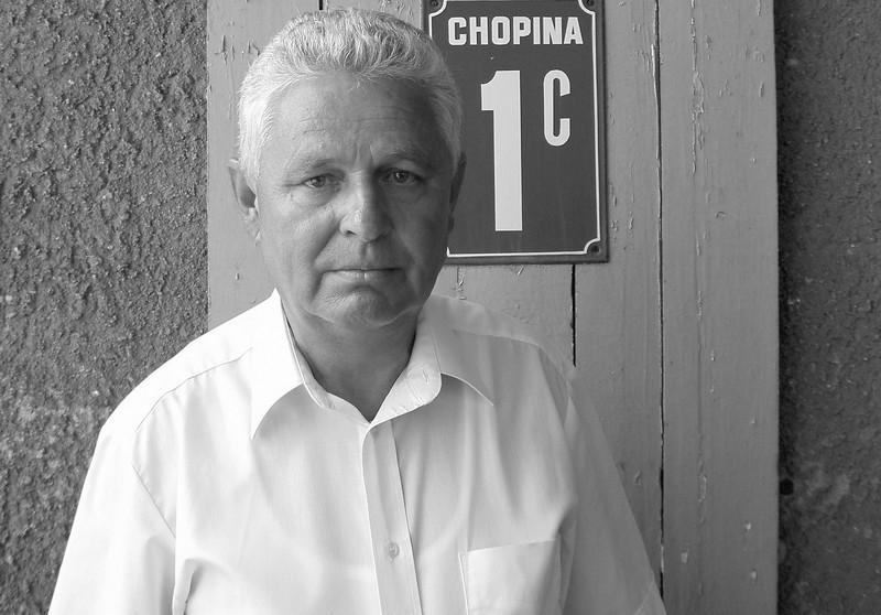 Jozef_Pawlowski