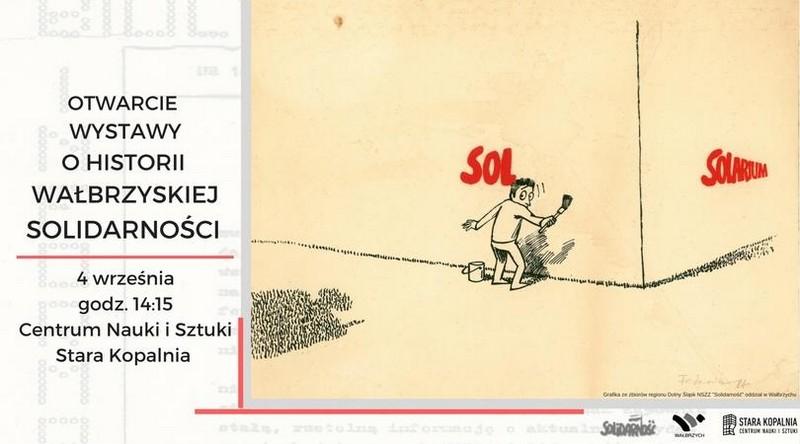 Solidarnosc_wystawa
