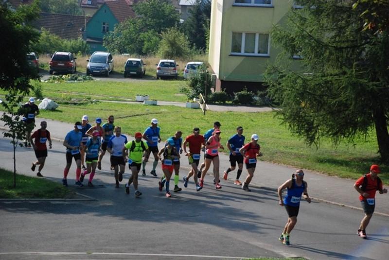 Waligóra Run Cross rozstrzygnięty
