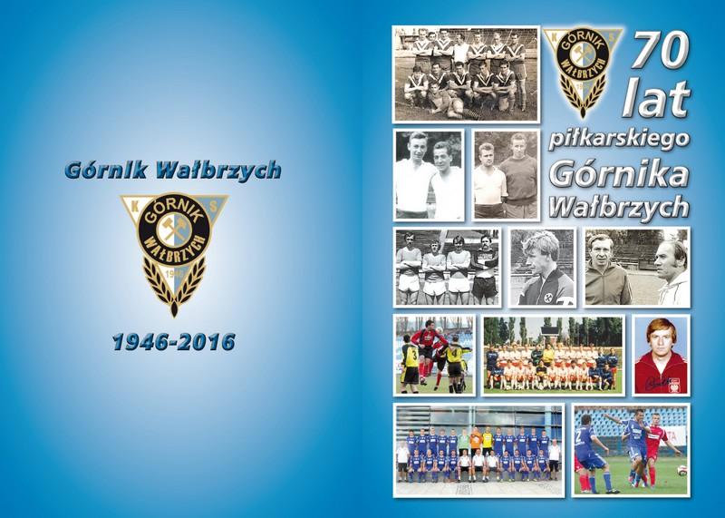 Album_pilkarze_Gornika