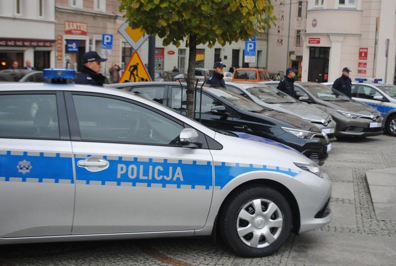 auta_policja