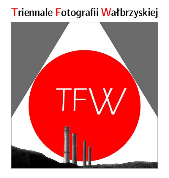 triennale_foto