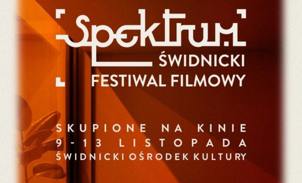 festiwal_spektrum
