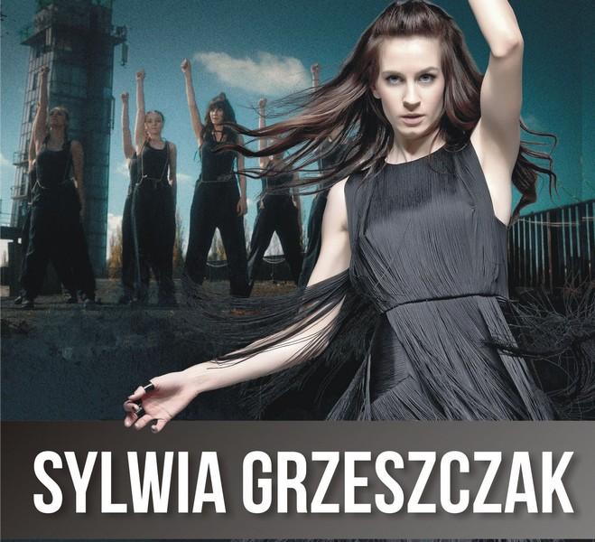 Koncert Sylwii Grzeszczak – mamy dla was bilety!