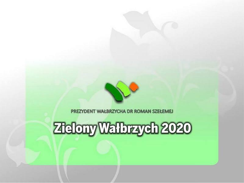 zielony_walbrzych