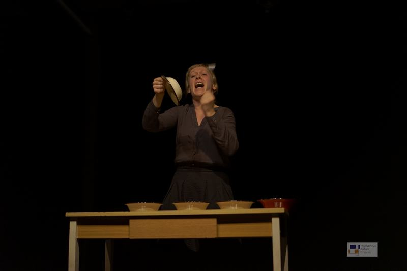 Teatr w Walimiu zaprasza