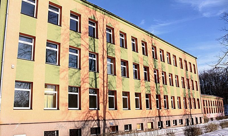 remonty_mieszkania