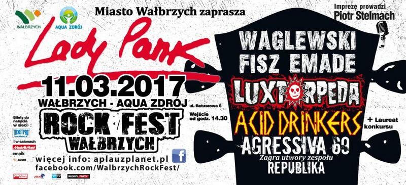 rock_fest