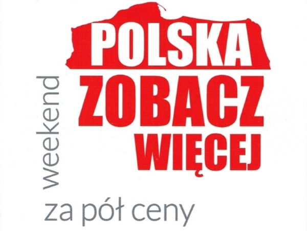 polska_za_pol_ceny