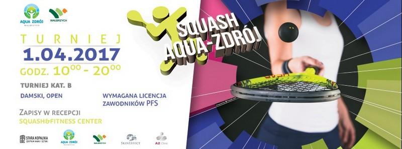 squash_az