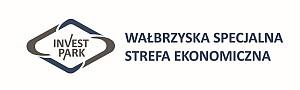 WSSE Logo z napisem Krzywe EN