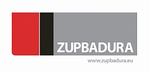 zupbadura_logo_ok