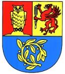 logo_gminy2