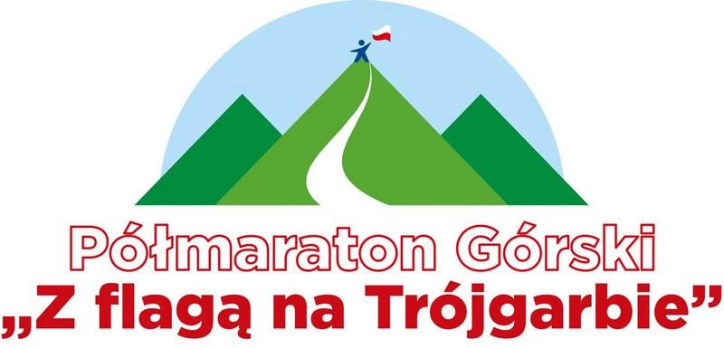 trojgarb_polmaraton