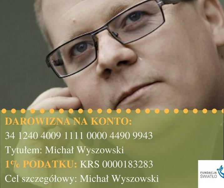 wyszowski_pomoc