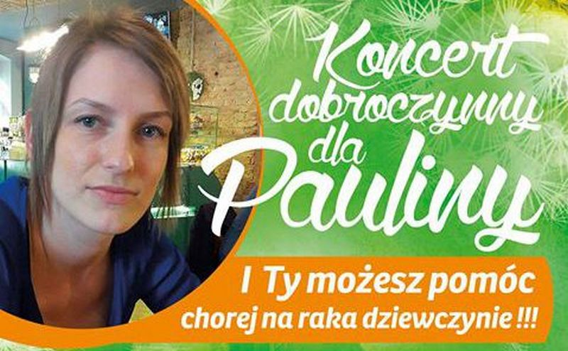 koncert_dla_pauliny