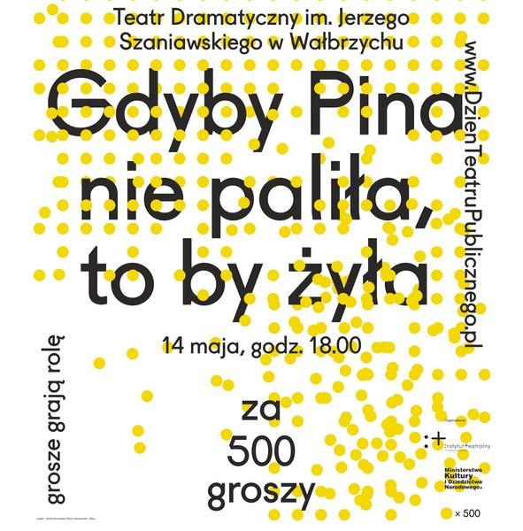 pina_za_500_groszy