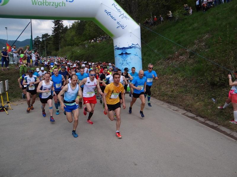 polmaraton1_jedlina