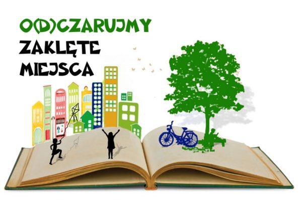 zaklete_miejsca_logo