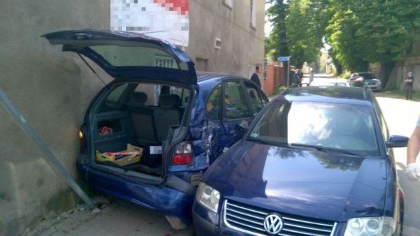 auto_pelne_narkotykow